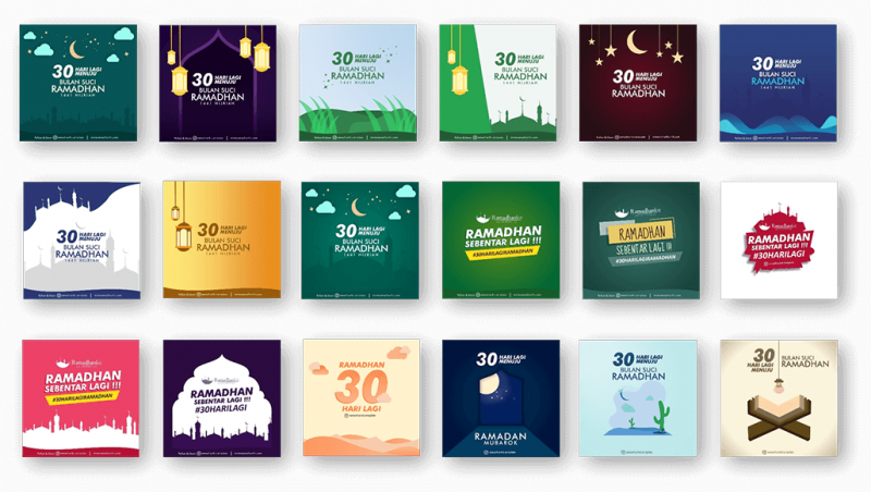 3a_countdown_ramadhan.png