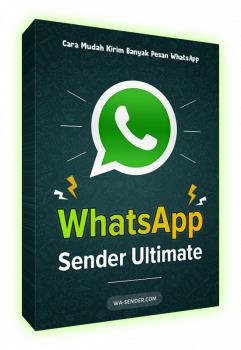 box-wa-sender-ultimate-min.png